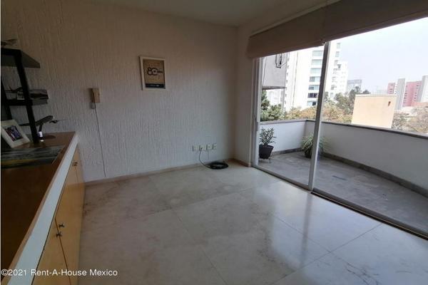 Foto de casa en venta en  , villa florence, huixquilucan, méxico, 0 No. 06