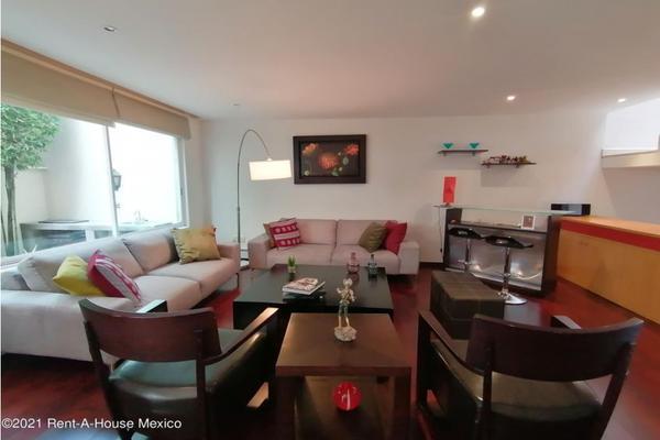 Foto de casa en venta en  , villa florence, huixquilucan, méxico, 0 No. 13