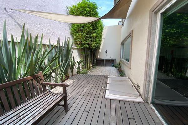 Foto de casa en venta en  , villa florence, huixquilucan, méxico, 0 No. 03
