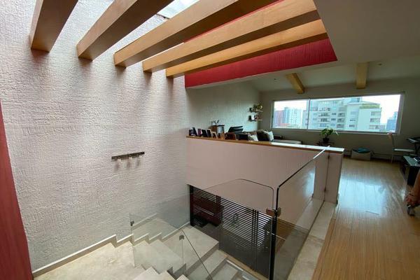 Foto de casa en venta en  , villa florence, huixquilucan, méxico, 0 No. 15
