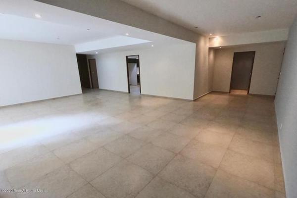 Foto de departamento en venta en  , villa florence, huixquilucan, méxico, 0 No. 14