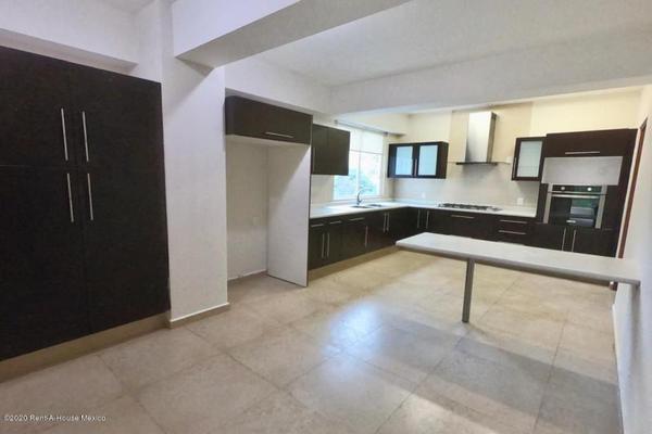 Foto de departamento en venta en  , villa florence, huixquilucan, méxico, 0 No. 20
