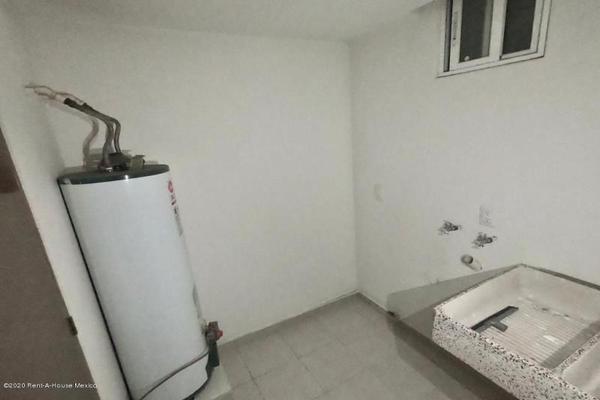 Foto de departamento en venta en  , villa florence, huixquilucan, méxico, 0 No. 33