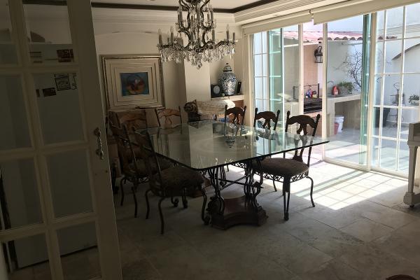 Foto de casa en venta en  , villa florence, huixquilucan, méxico, 4632270 No. 02