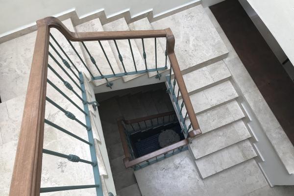 Foto de casa en venta en  , villa florence, huixquilucan, méxico, 4632270 No. 03
