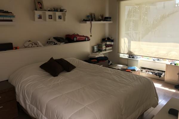 Foto de casa en venta en  , villa florence, huixquilucan, méxico, 4632270 No. 06