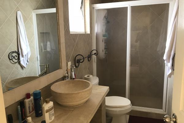 Foto de casa en venta en  , villa florence, huixquilucan, méxico, 4632270 No. 07