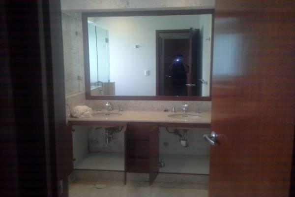 Foto de departamento en venta en  , villa florence, huixquilucan, méxico, 5918382 No. 03
