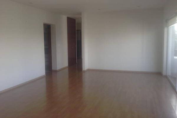 Foto de departamento en venta en  , villa florence, huixquilucan, méxico, 5918382 No. 07