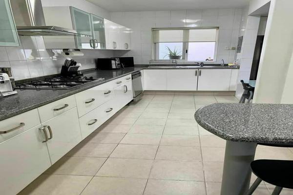 Foto de departamento en venta en villa florences , villa florence, huixquilucan, méxico, 20402706 No. 03