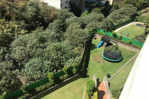 Foto de departamento en venta en villa florences , villa florence, huixquilucan, méxico, 20402706 No. 12