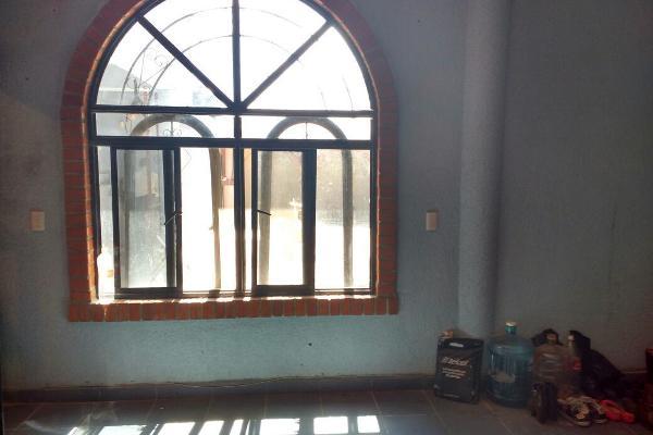 Foto de casa en venta en  , villa flores, villa garcía, zacatecas, 3085360 No. 10