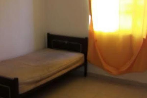 Foto de casa en venta en  , villa florida, reynosa, tamaulipas, 3425171 No. 03