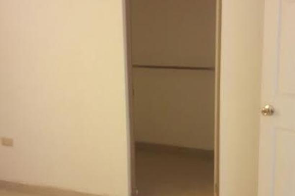 Foto de casa en venta en  , villa florida, reynosa, tamaulipas, 3425171 No. 04