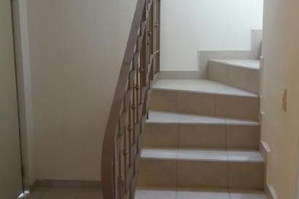 Foto de casa en venta en  , villa florida, reynosa, tamaulipas, 3425171 No. 07