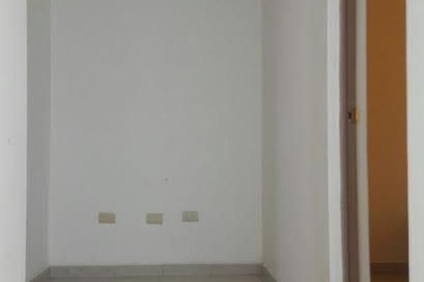 Foto de casa en venta en  , villa florida, reynosa, tamaulipas, 3425171 No. 12