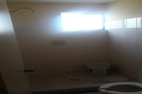 Foto de casa en venta en  , villa florida, reynosa, tamaulipas, 7960395 No. 02