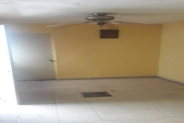 Foto de casa en venta en  , villa florida, reynosa, tamaulipas, 7960395 No. 03