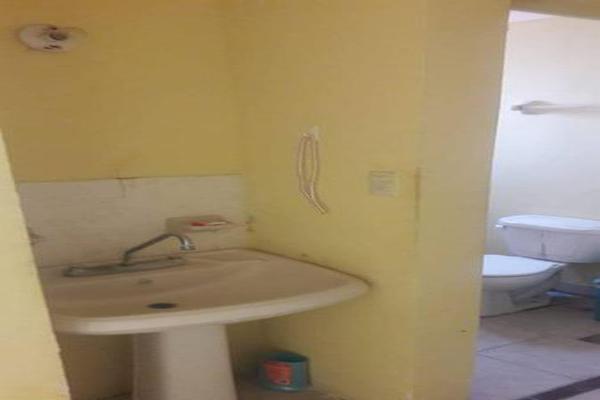 Foto de casa en venta en  , villa florida, reynosa, tamaulipas, 7960395 No. 04