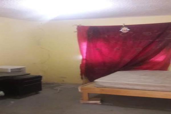 Foto de casa en venta en  , villa florida, reynosa, tamaulipas, 7960395 No. 05