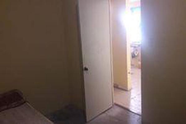 Foto de casa en venta en  , villa florida, reynosa, tamaulipas, 7960395 No. 06