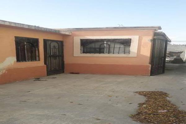 Foto de casa en venta en  , villa florida, reynosa, tamaulipas, 7960395 No. 07