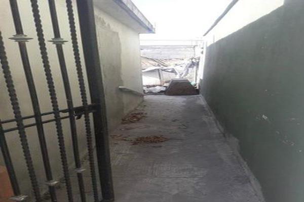 Foto de casa en venta en  , villa florida, reynosa, tamaulipas, 7960395 No. 08