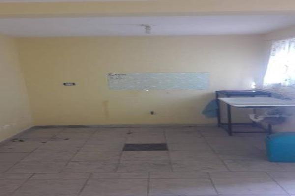 Foto de casa en venta en  , villa florida, reynosa, tamaulipas, 7960395 No. 09