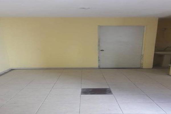 Foto de casa en venta en  , villa florida, reynosa, tamaulipas, 7960395 No. 10