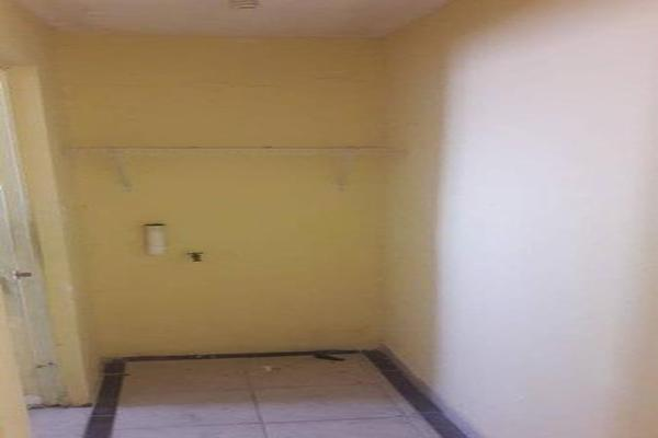 Foto de casa en venta en  , villa florida, reynosa, tamaulipas, 7960395 No. 12