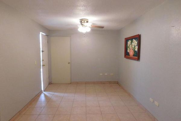 Foto de casa en venta en  , villa florida, reynosa, tamaulipas, 7960485 No. 02