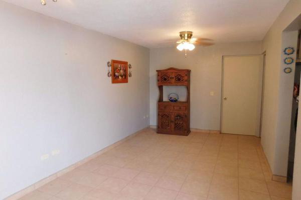 Foto de casa en venta en  , villa florida, reynosa, tamaulipas, 7960485 No. 03
