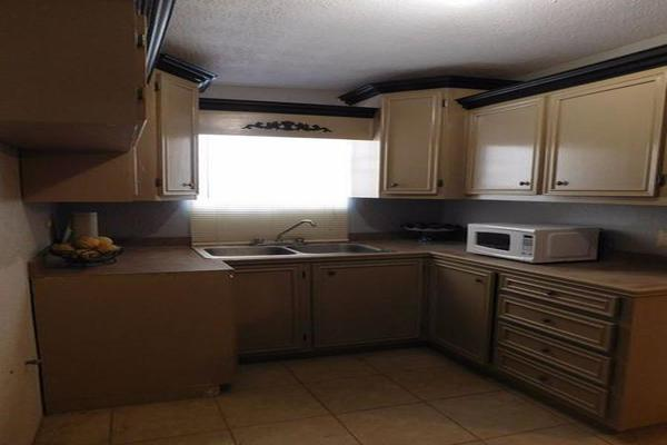 Foto de casa en venta en  , villa florida, reynosa, tamaulipas, 7960485 No. 04
