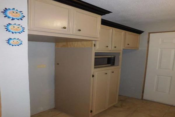 Foto de casa en venta en  , villa florida, reynosa, tamaulipas, 7960485 No. 05