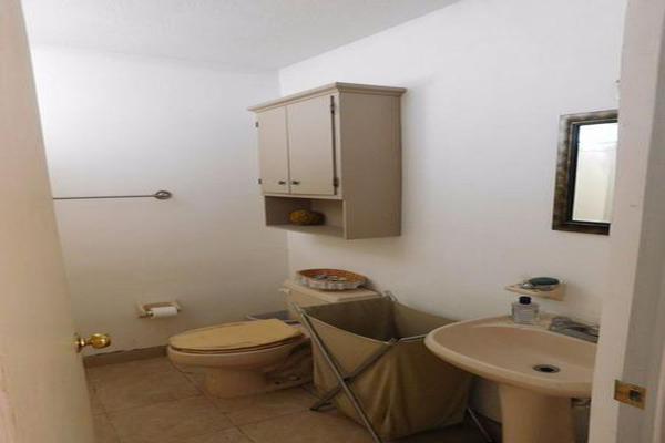 Foto de casa en venta en  , villa florida, reynosa, tamaulipas, 7960485 No. 06