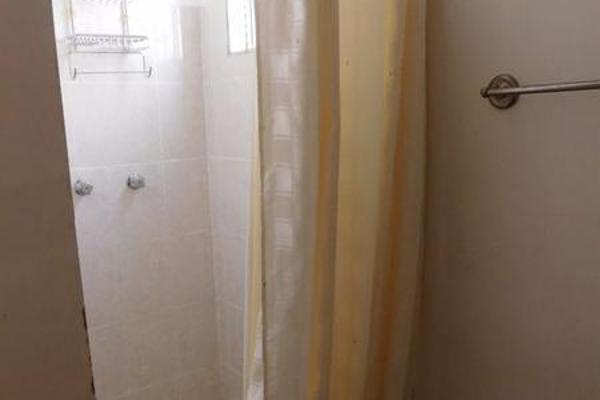 Foto de casa en venta en  , villa florida, reynosa, tamaulipas, 7960485 No. 07