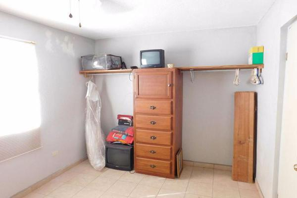 Foto de casa en venta en  , villa florida, reynosa, tamaulipas, 7960485 No. 08