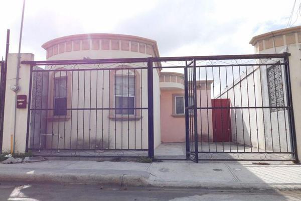 Foto de casa en venta en  , villa florida, reynosa, tamaulipas, 7960485 No. 14
