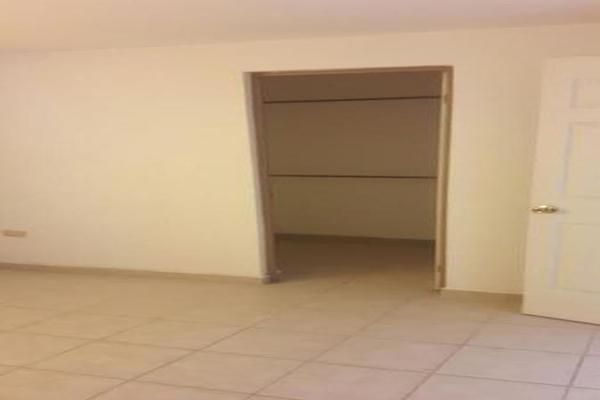 Foto de casa en venta en  , villa florida, reynosa, tamaulipas, 7960510 No. 04