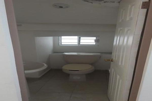Foto de casa en venta en  , villa florida, reynosa, tamaulipas, 7960510 No. 05