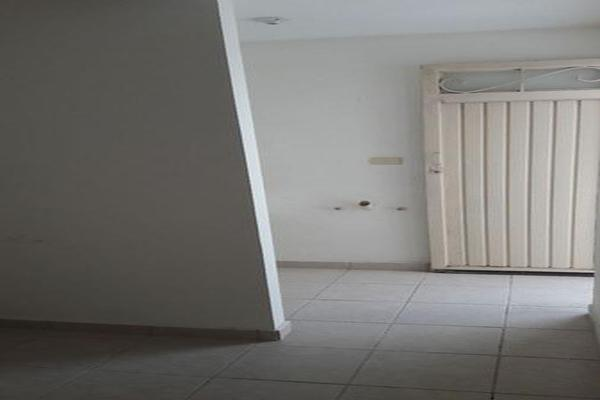 Foto de casa en venta en  , villa florida, reynosa, tamaulipas, 7960510 No. 06