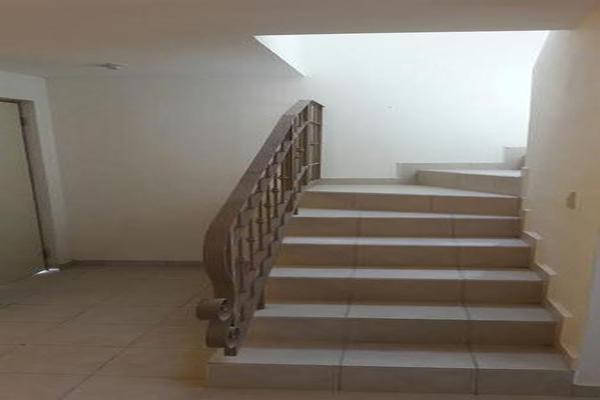 Foto de casa en venta en  , villa florida, reynosa, tamaulipas, 7960510 No. 07