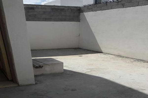 Foto de casa en venta en  , villa florida, reynosa, tamaulipas, 7960510 No. 09