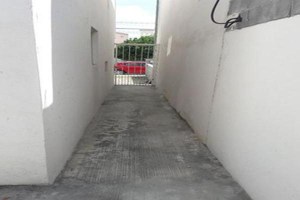 Foto de casa en venta en  , villa florida, reynosa, tamaulipas, 7960510 No. 10