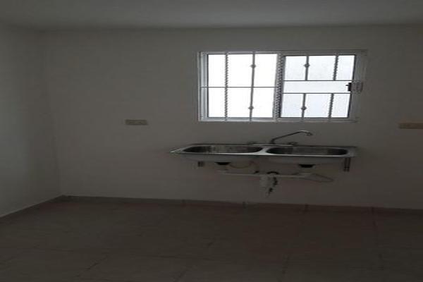 Foto de casa en venta en  , villa florida, reynosa, tamaulipas, 7960510 No. 11