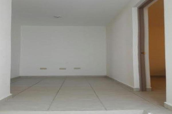 Foto de casa en venta en  , villa florida, reynosa, tamaulipas, 7960510 No. 12