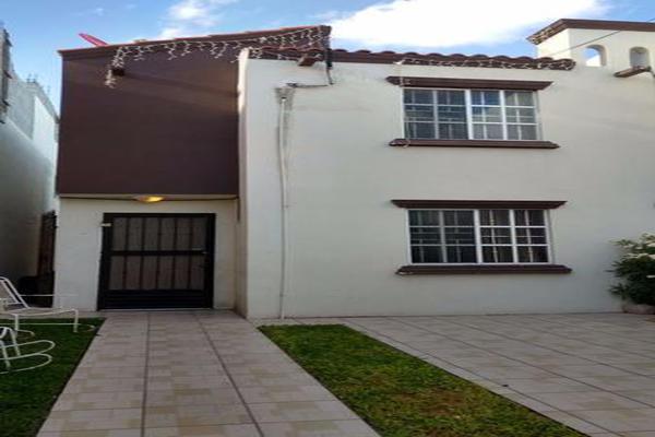Foto de casa en venta en  , villa florida, reynosa, tamaulipas, 7960565 No. 02