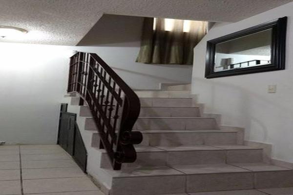 Foto de casa en venta en  , villa florida, reynosa, tamaulipas, 7960565 No. 03