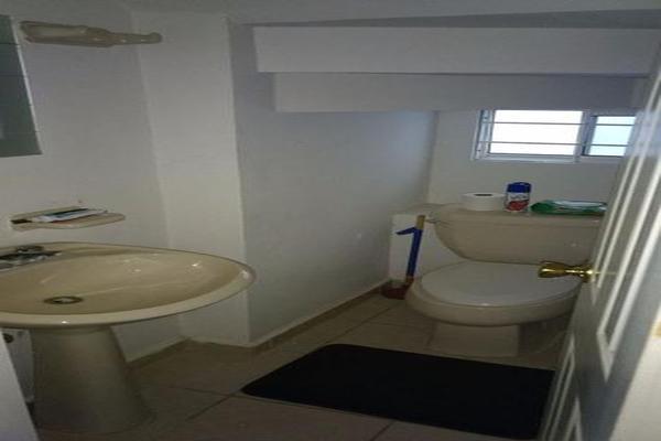 Foto de casa en venta en  , villa florida, reynosa, tamaulipas, 7960565 No. 06