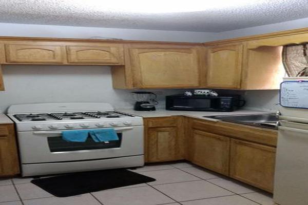 Foto de casa en venta en  , villa florida, reynosa, tamaulipas, 7960565 No. 07